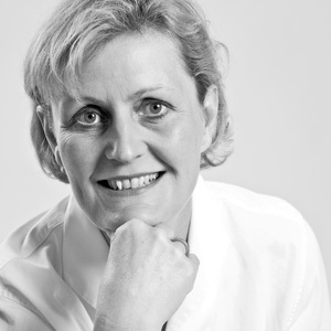 Barbara Seibert, Lisanne Marks - Seibert_300_DSC0429