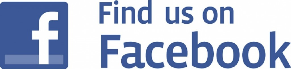 find-us-on-facebook-logo-1024x245