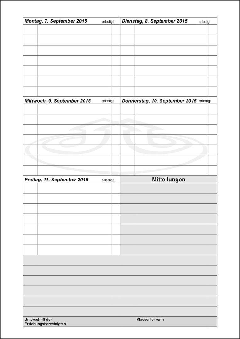 Charmant Organizer Vorlagen Fotos - Entry Level Resume Vorlagen ...